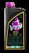VR7 huile moteur PEUGEOT - RENAULT - CITROEN - FIAT - HONDA - SUBARU - SUZUKI - TOYOTA