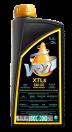 huile_moteur_premium_vr7_xtls_motor_oil_vr7_xtls