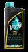 VR7 huile moteur FULL synthétique dès 1990 diesel et essence