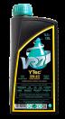 huile_moteur_premium_vr7_ytec_motor_oil_vr7_ytec